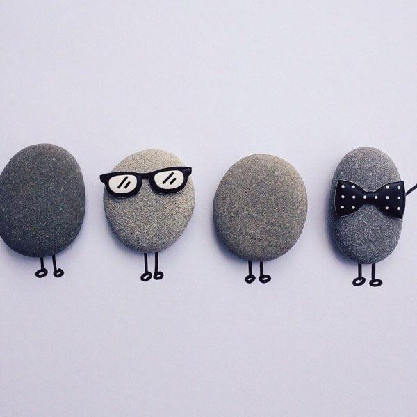 rock-1771916_1280